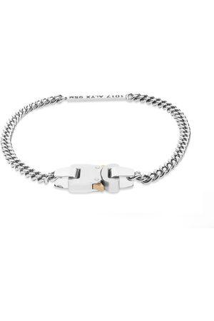 1017 ALYX 9SM Buckle Necklace
