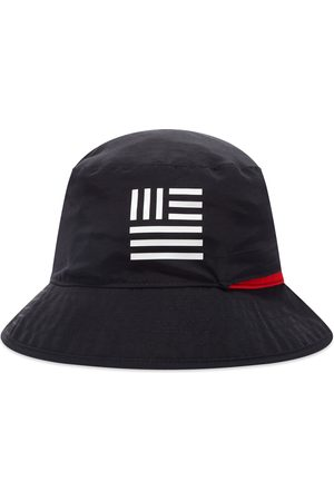 The North Face International Reversible USA Bucket Hat
