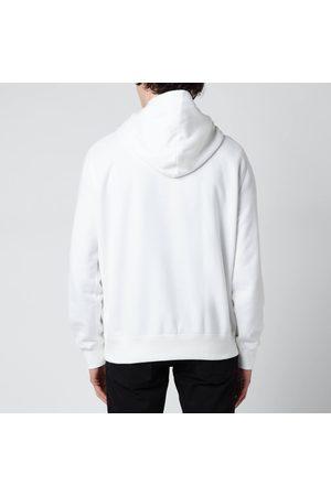 Polo Ralph Lauren Men Sweatshirts - Men's Fleece Hoodie