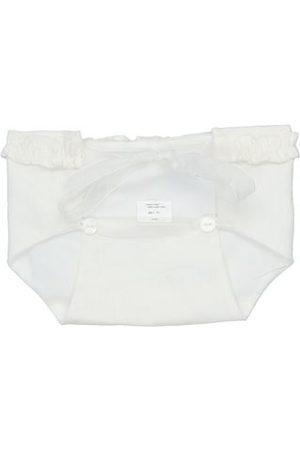 HARMONT&BLAINE Baby Underwear - UNDERWEAR - Briefs