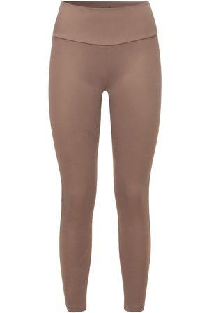 MARIA CARLA BOSCONO X KWAY Women Trousers - Kway X Mcb Maria Carla Leggings