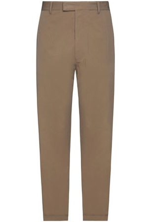 PRADA TROUSERS - Casual trousers