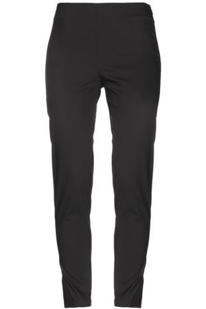TOY G. Women Trousers - TROUSERS - Casual trousers