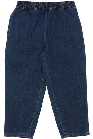 Gucci Organic Jeans