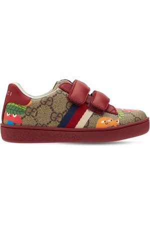 Gucci Girls Trainers - Sup.gg H2o Sneakers
