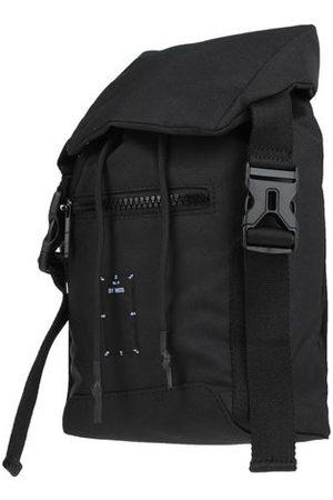 McQ Men Rucksacks - BAGS - Backpacks & Bum bags