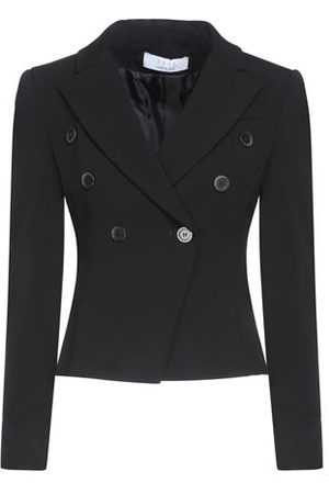 Kaos SUITS AND JACKETS - Suit jackets
