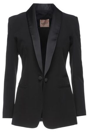 Kocca SUITS AND JACKETS - Suit jackets