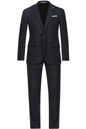 PAOLONI SUITS AND JACKETS - Suits