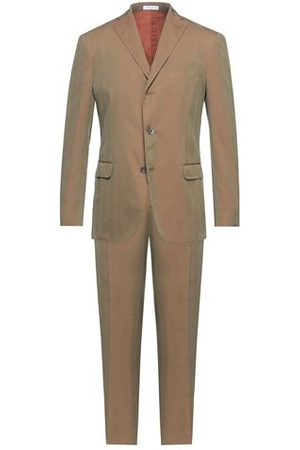 BOGLIOLI SUITS AND JACKETS - Suits