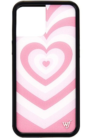 Wildflower IPhone 12 Pro Max Case in .
