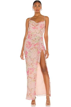 Katie May So Juicy Gown in . Size XS, S, M.