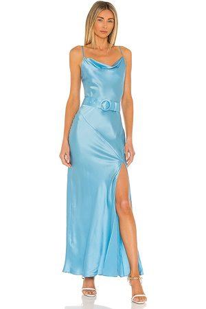 Nicholas X REVOLVE Simone Dress in . Size 8.