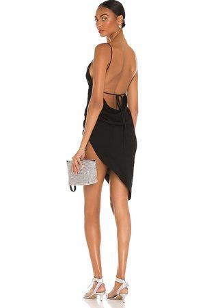 Amanda Uprichard Women Dresses - X REVOLVE Janet Dress in . Size XS, S, M.