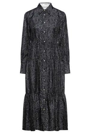 LE SARTE PETTEGOLE DRESSES - 3/4 length dresses