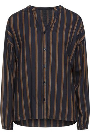 Le Mont St Michel SHIRTS - Shirts