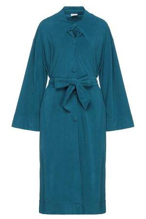 PEPITA Women Evening Dresses - UNDERWEAR - Dressing gowns