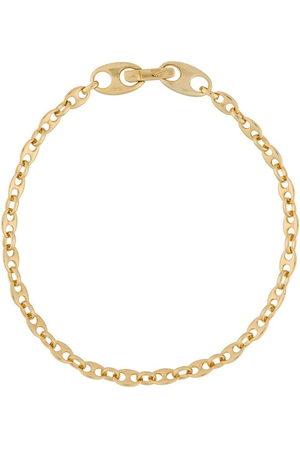 TOM WOOD Bracelets - Bean bracelet