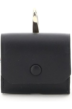 Paul Smith AIRPODS CASE OS Leather