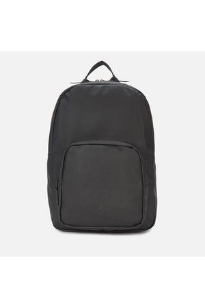Rains Rucksacks - Base Bag