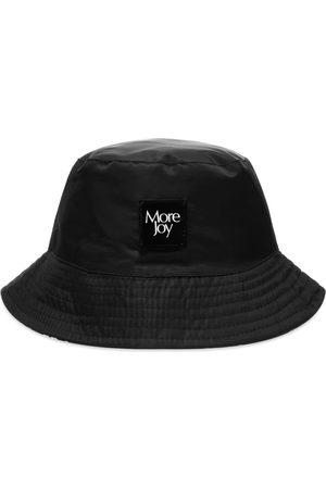 More Joy Bucket Hat