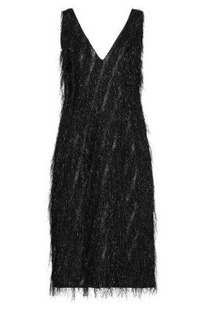 .TESSA DRESSES - Knee-length dresses