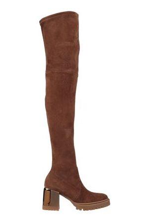 Casadei FOOTWEAR - Boots