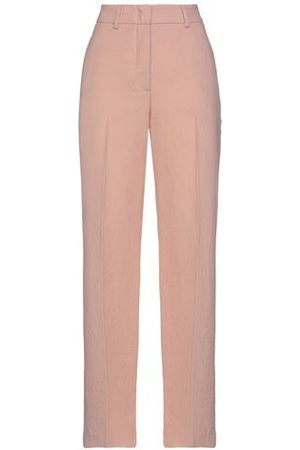 MOMONÍ TROUSERS - Casual trousers
