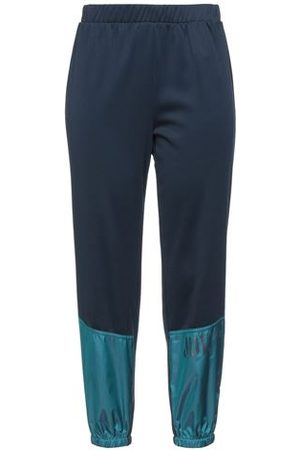 Juicy Couture TROUSERS - Casual trousers