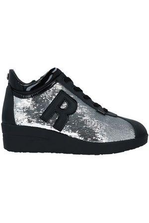RUCOLINE FOOTWEAR - Low-tops & sneakers