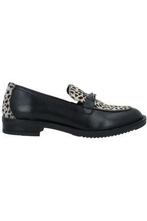 CAFèNOIR FOOTWEAR - Loafers