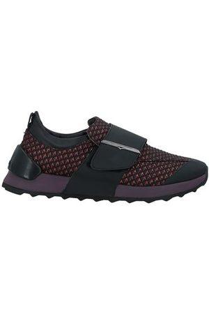 Alberto Guardiani Women Trainers - FOOTWEAR - Low-tops & sneakers
