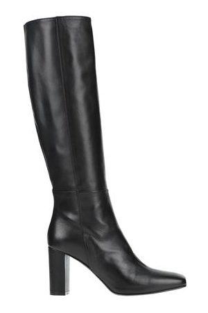 Via Roma Women Boots - FOOTWEAR - Boots