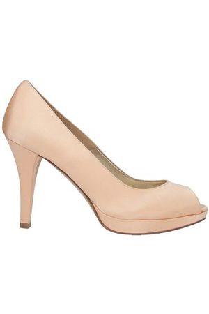 Melluso Women Heels - FOOTWEAR - Courts