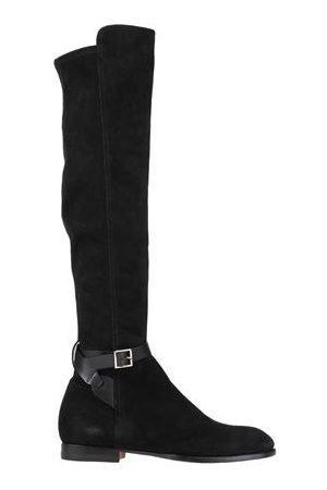 santoni Women Boots - FOOTWEAR - Boots