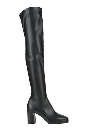 Strategia Women Boots - FOOTWEAR - Boots
