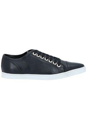 Swear London Women Trainers - FOOTWEAR - Low-tops & sneakers