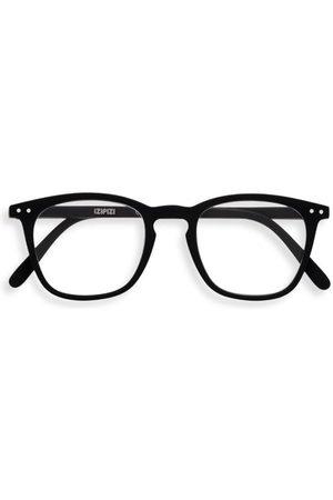 Izipizi Women Sunglasses - #E Reading Glasses LMSEC01