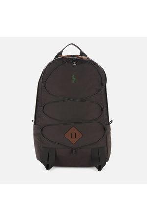 Polo Ralph Lauren Men's Mountain Backpack