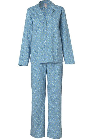 Beck Söndergaard Back Sondergaard Tiny Flower Pyjama Set