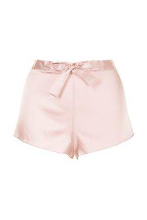 Gilda & Pearl Sophia Shorts