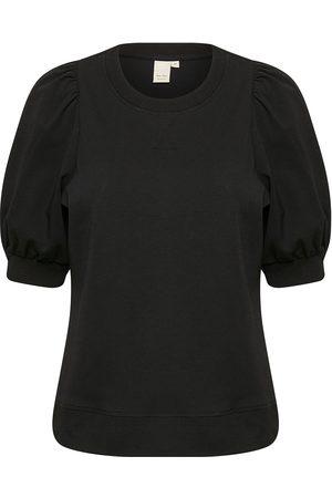 Part Two Jea Sweatshirt