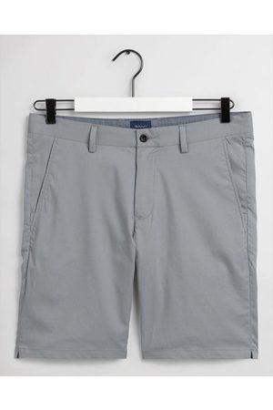 GANT Stone Slim Fit Tech Prep Sports Shorts 20070