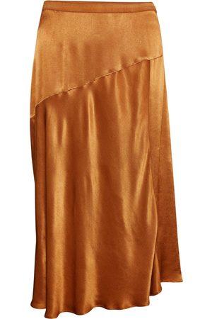 Soaked in Luxury Women Skirts - NANULI SKIRT