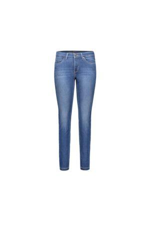 Mac Women Skinny - Mac Dream Skinny Jeans 5402 D659 Authentic Redone