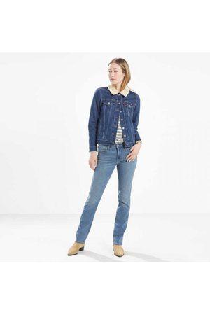 Levi's Levi's 712 Slim Leg Jeans - South Side - 18884-0093