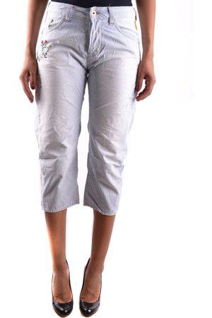 Meltin Pot Jeans MELTIN'POT
