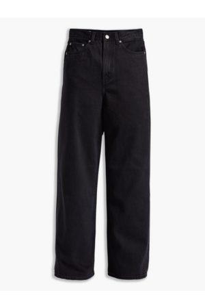 Levi's Women Trousers - HIGH LOOSE TRAINWRECK LEVI'S