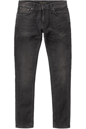 Nudie Jeans Jeans Tight Terry Fade To Jean