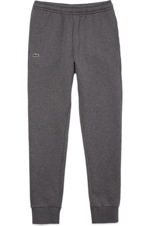 Lacoste Sport Slim Jogger XH9507 - Charcoal